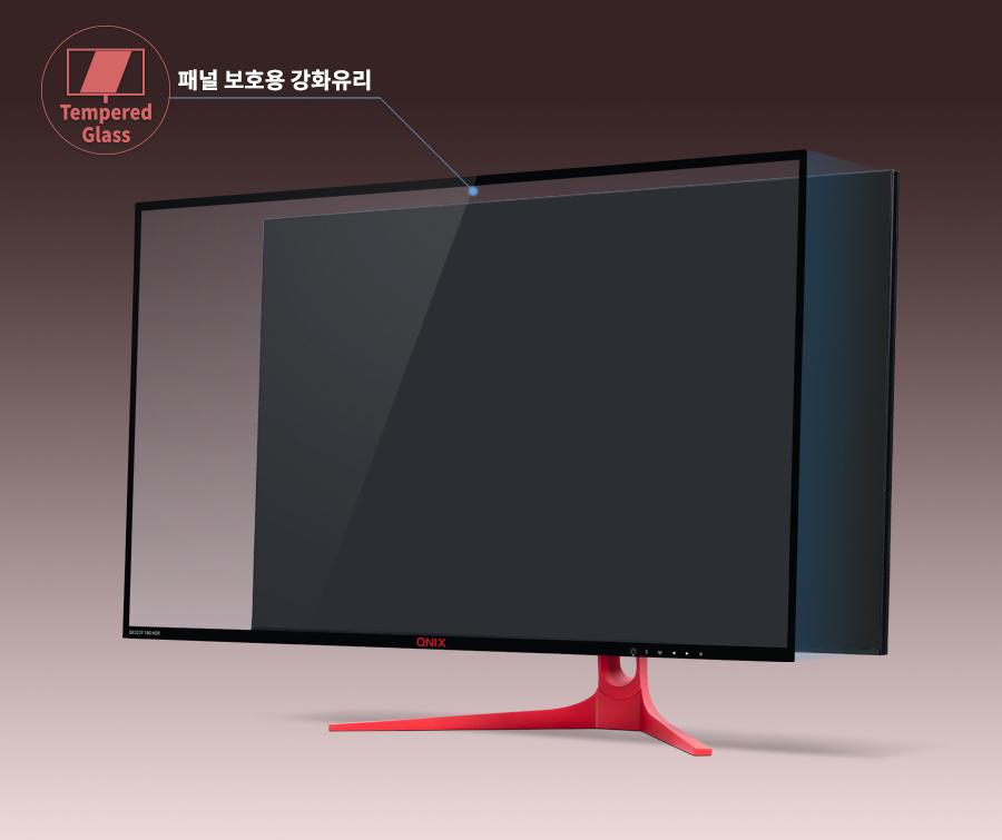 QX322F-180-HDR_14.jpg